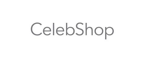 CelebShop