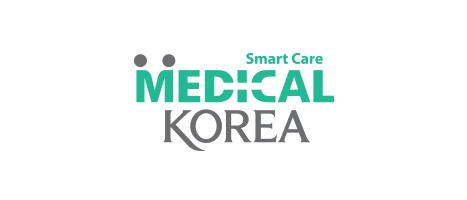 MEDICAL KOREA