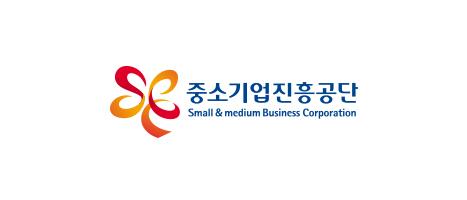 中小企業振興公団