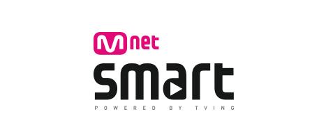 Mnet Smart