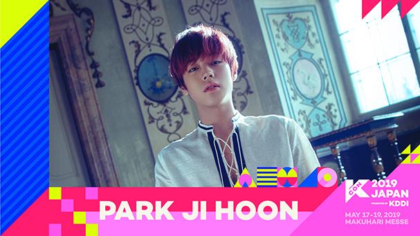 PARK-JI-HOON